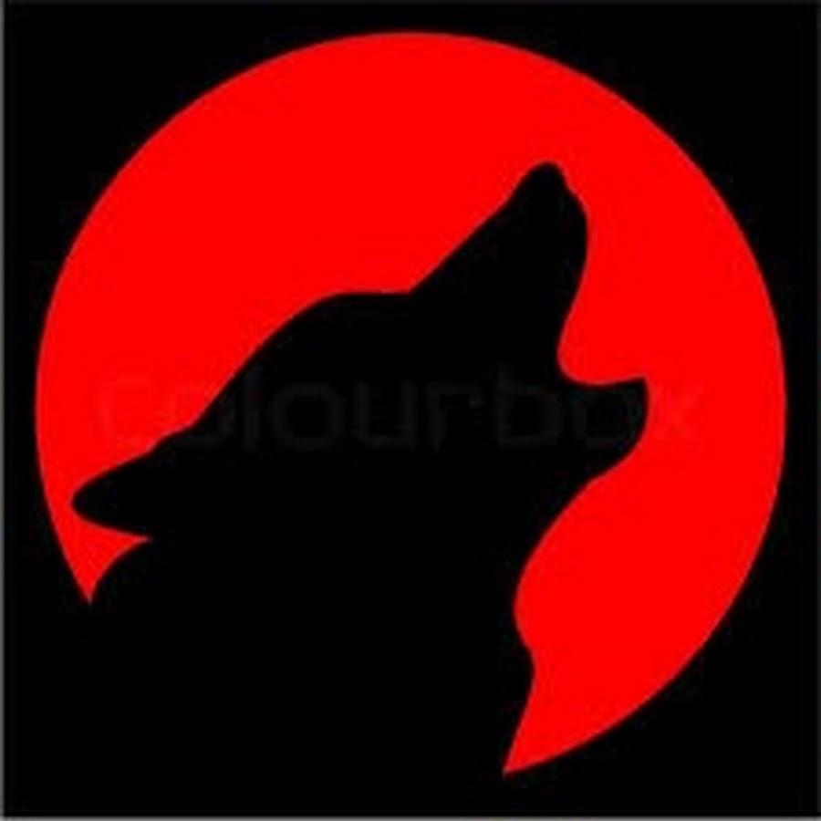 Moon In Avatar Movie: FTW Wolf