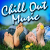 Chillout Channel