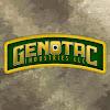 GenoTac