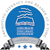 LBPL Foundation