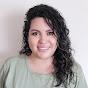 Diy dying bellami hair extensions youtube diy dying bellami hair extensions kelly m pmusecretfo Choice Image