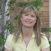 Sharon Lockwood