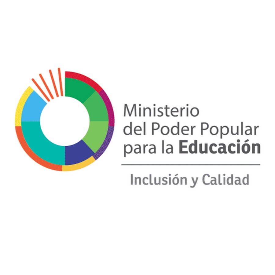 ministerio del poder popular para la educaci n mppe youtube
