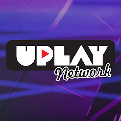 UPlay Network