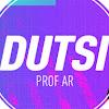 Duts Dutsi