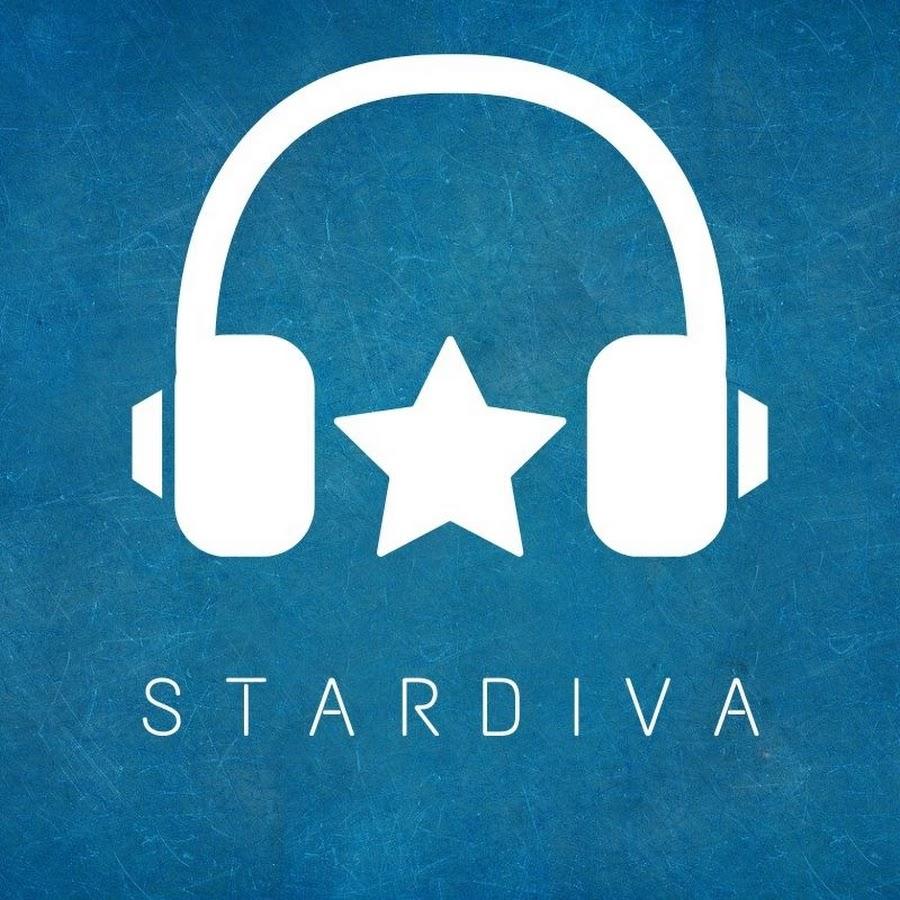 Pehli Mulakat Nu Officials Vedio Download: Royalty Free Music