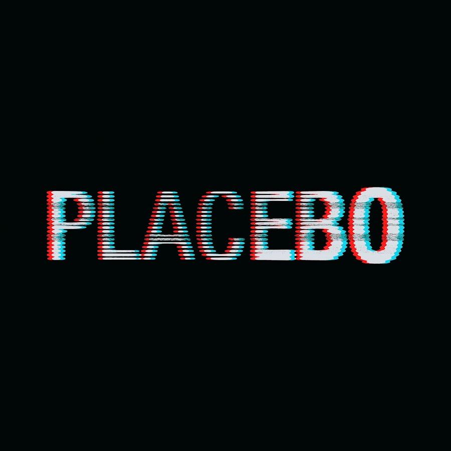 Placebo скачать торрент