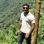 Ashiq Anwar