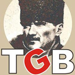 TGB Haber