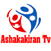 Ashakakiran Media Pvt. Ltd