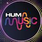 Hum TV Telefilm