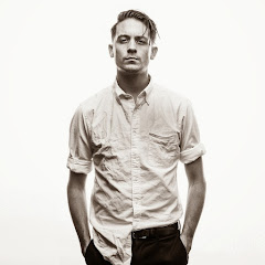 G-Eazy - Topic