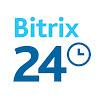 Bitrix24 Deutschland: CRM, PM und Social Intranet