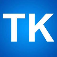 TechKnow (techknow3646)