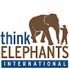 Think Elephants International