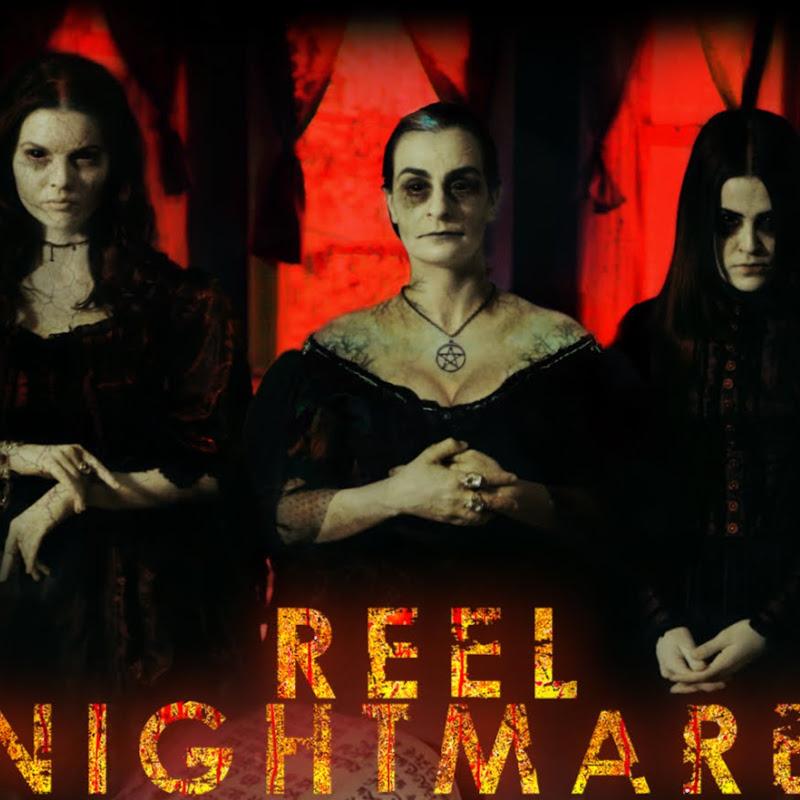 Reel Nightmare Films