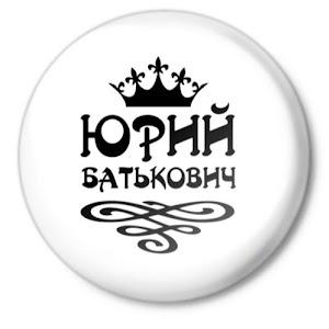 ФИЛЬМЫ ВСЕХ ЖАНРОВ