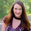 Lyndsay Paige