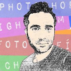 Photoshopeando Tutoriales