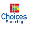Choices Flooring