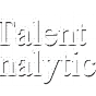 Talent Analytics