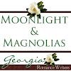 Georgia Romance Writers