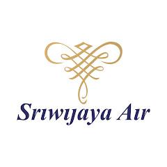 Sriwijaya Air On Channel