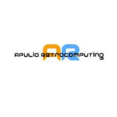 Associazione Culturale Apulia Retrocomputing