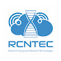 RCNTEC channel