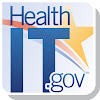 Office of the National Coordinator for Health IT