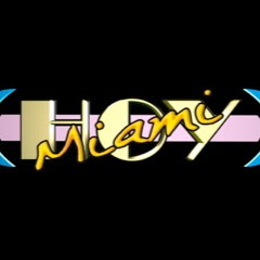 MiamiHoy1