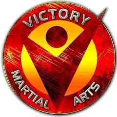 Action Family ATA Martial Arts