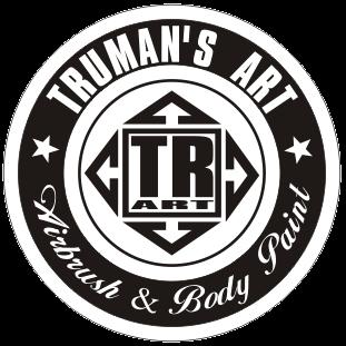 TrumansART