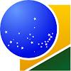 Tribunal Regional Eleitoral do Amapá
