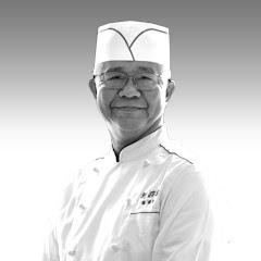 上海料理の超人孫 関義