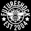 FutureShockMedia