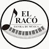 Escola de música El Racó