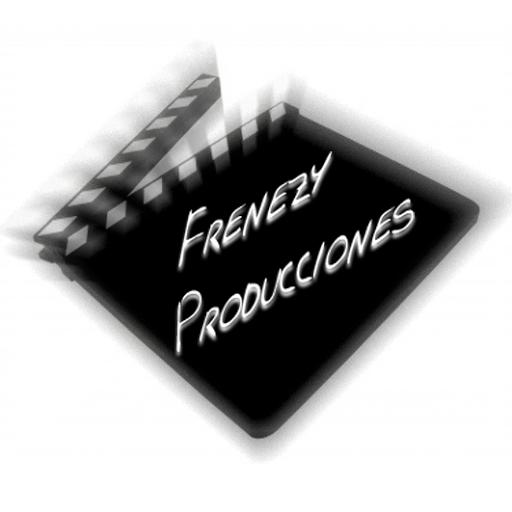 Frenezyproducciones
