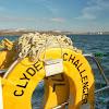 Clyde Challenger