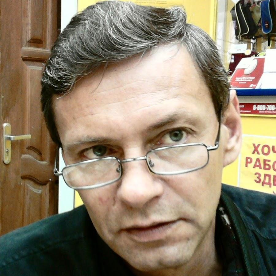Валерий Баринов биография, фото, личная жизнь, жена и его ...