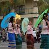 Kondal Khmer