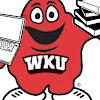 WKU Libraries