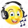 HappyRadioNL