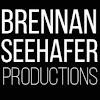 Brennan Seehafer Productions