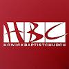 Howick Baptist Church