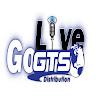GoGTSLive