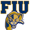 FIU Athletics