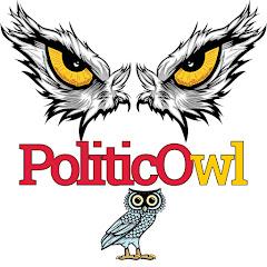 PoliticoL