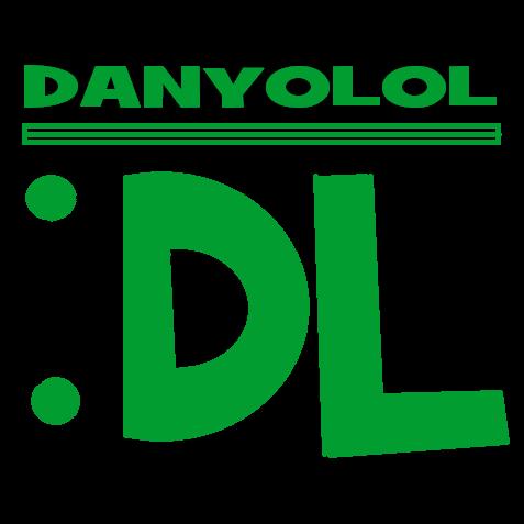 DanyoLOL