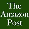 The Amazon Post